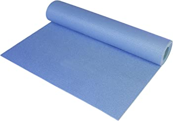 CAP Barbell Fitness Yoga Mat