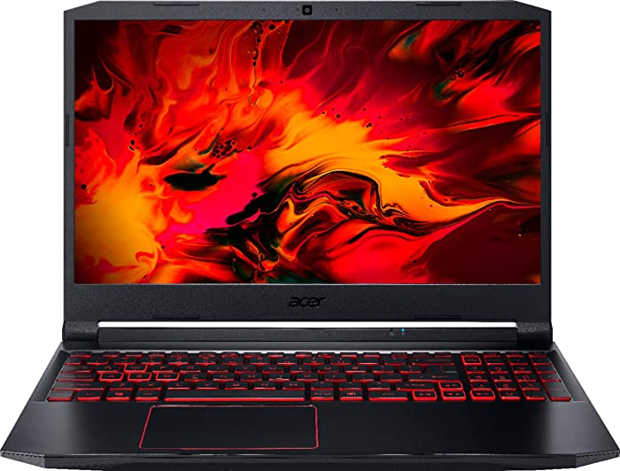 Top 10 Predator Acer Laptop