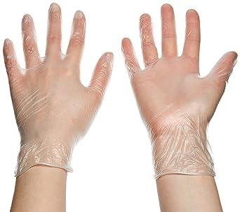 Meditrade 1252L de pared de vinilo 3000 guantes para esquà de fondo como plastificante-rellenados