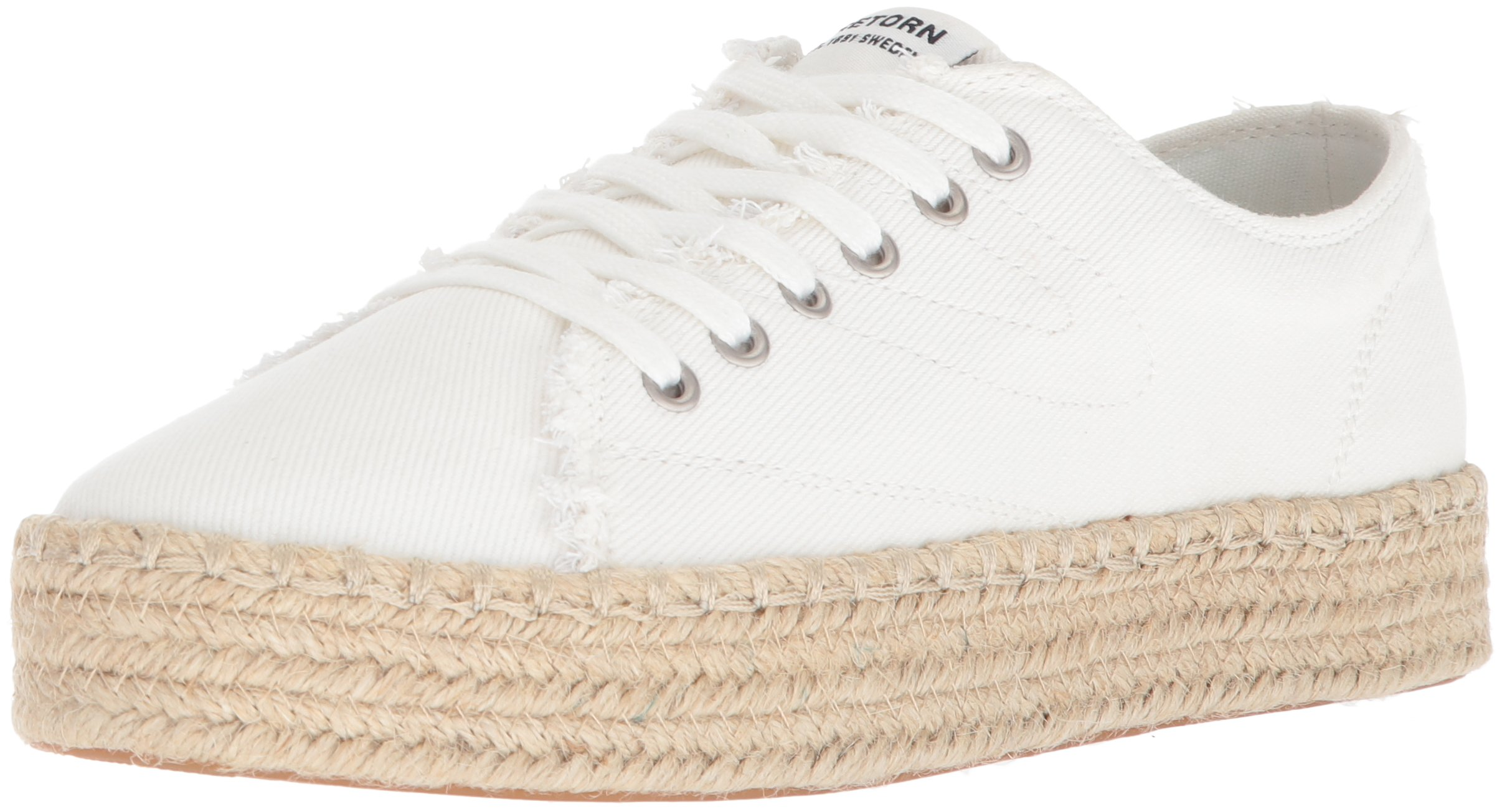 Tretorn Women's EVE Sneaker- Buy Online