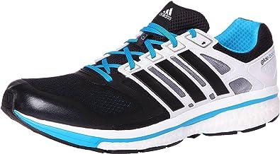 adidas Performance Supernova Glide 6 m d66861 Hombre Zapatillas de Deporte, Color, Talla 13 1/2: Amazon.es: Zapatos y complementos