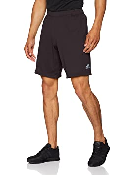 adidas 4krft Climachill Shorts Men's: Amazon.co.uk: Sports
