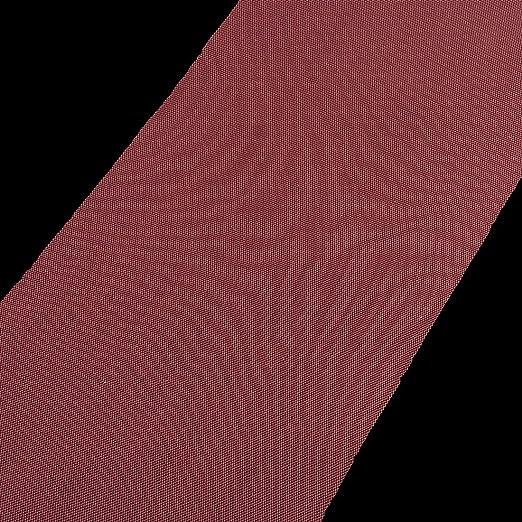 Amazon.com: eDealMax Señora de poliéster Hecho a Mano DIY de Coser del Vestido del tutú de tul carrete Rollo DE 6 pulgadas x 25 yardas Rosado coralino: ...