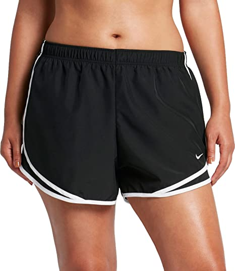 6a9eb40e7b109 Image Unavailable. Image not available for. Color: NIKE Women's Plus Size  ...