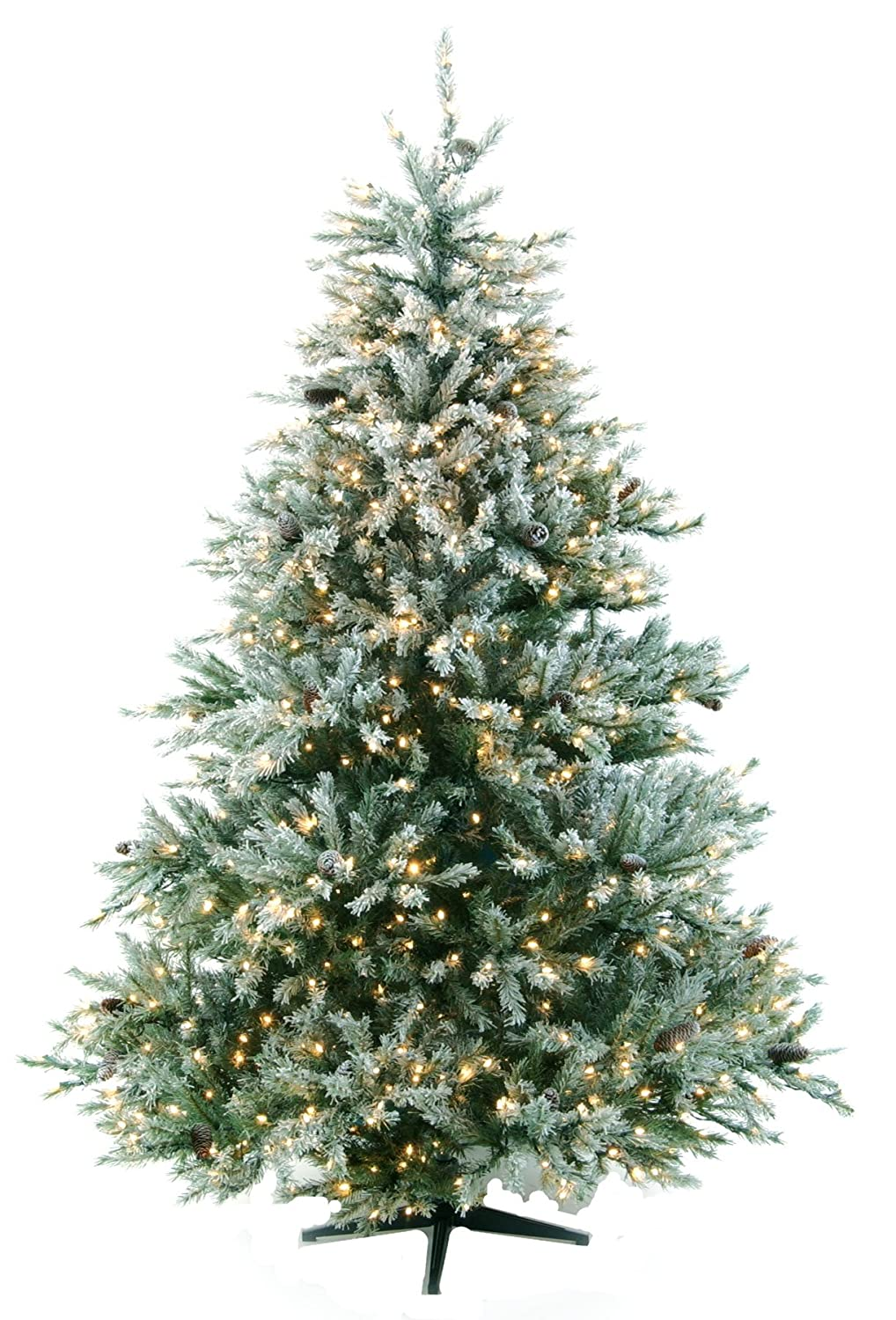 Great Best Artificial Christmas Trees