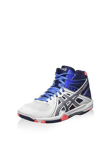 05bfa6802c1a9 ASICS Gel Task Mt B556Y-0147 Womens Shoes Size: 8.5 UK: Amazon.co.uk ...