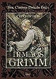Contos dos Irmãos Grimm
