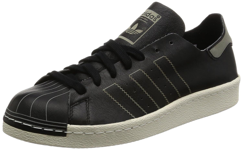 the best attitude 80493 83350 adidas Men's Superstar 80s Decon Fitness Shoes