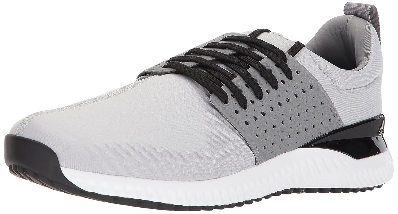 official photos 1ae3f ea7e5 Amazon.com  adidas Mens Adicross Bounce Golf Shoe  Shoes