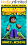 Pixelville: Sword & Bone: An Unofficial MINECRAFT Adventure