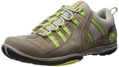 Timberland Corliss FTP Low GTX, Women Multisport Outdoor Shoes