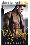 Play Thing: A Billionaire Romance (English Edition)