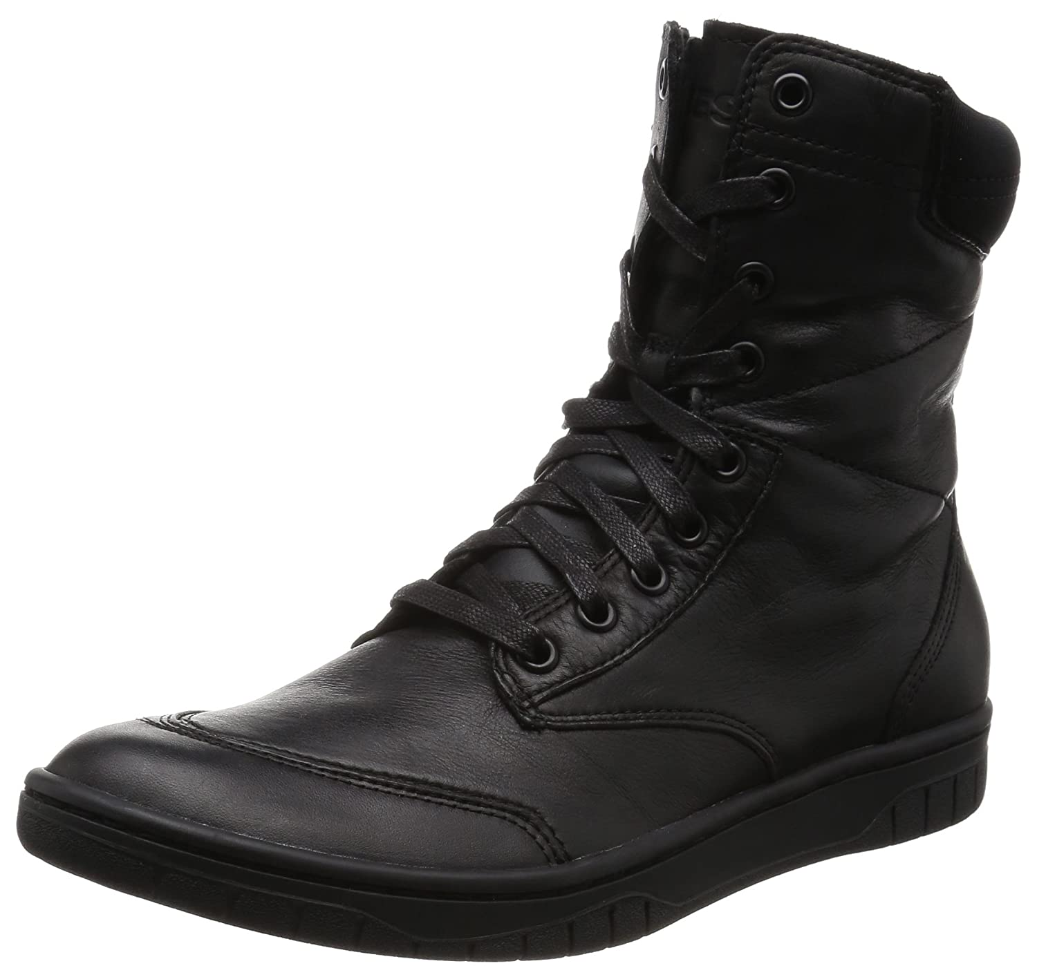 Diesel Men's Tatradium S-Boulevard Fashion Boot
