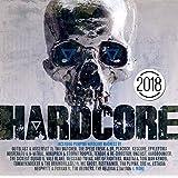 Hardcore 2018