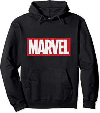 ZL Thanos was Right Mens Hoodie Sweatshirt