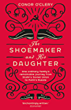 The Shoemaker and his Daughter (English Edition)