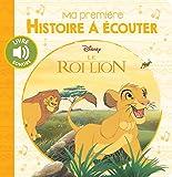 DISNEY - Mes Premières Chansons - Pour Danser: Amazon.fr