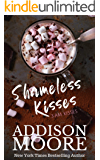 Shameless Kisses (3:AM Kisses Book 18)