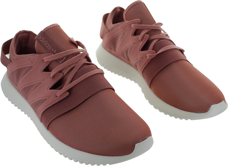 quality design b3e5a 3a974 ... Adidas Tubular Viral, Viral, Viral, Pantofole Donna - ca1351 ...