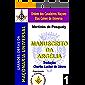 O Manuscrito da Argélia (Grande Obras da Maçonaria Universal Livro 1)