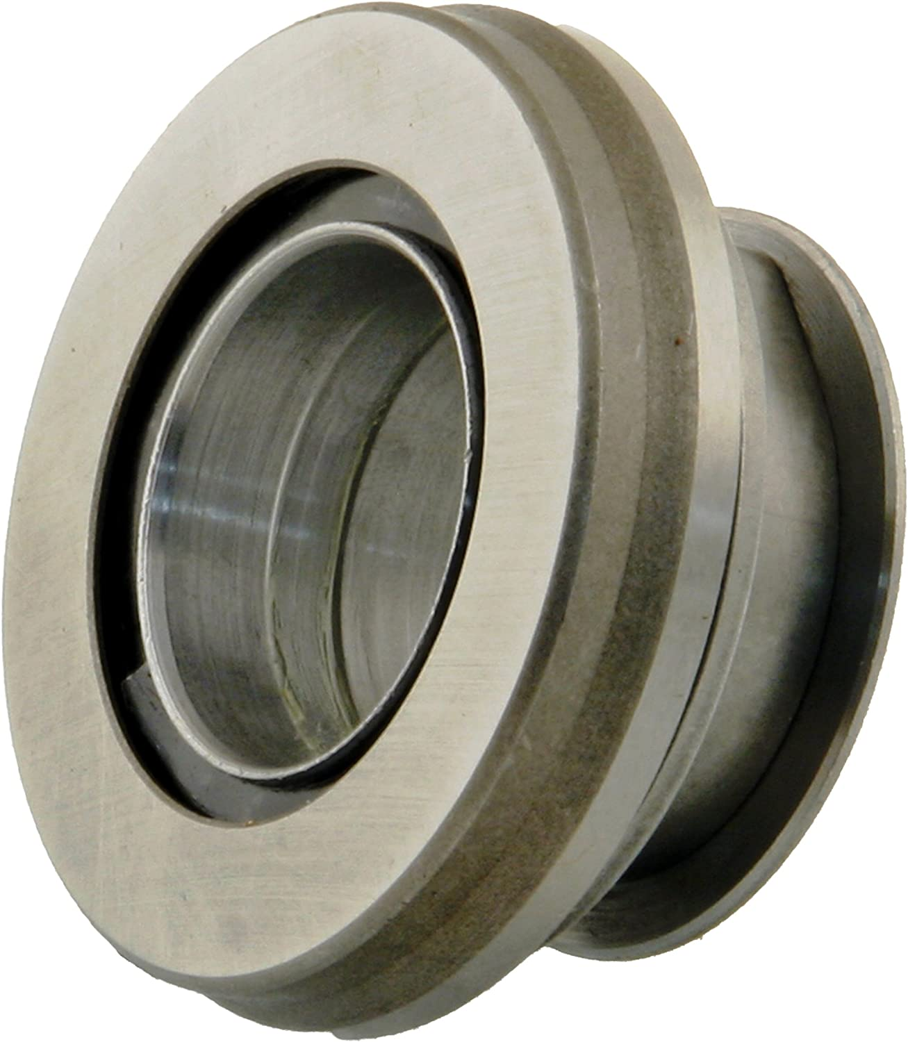 Release Bearings ACDelco 614018 Advantage Manual Transmission ...