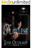 Flawless (The Diamond Club Book 0)