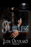 Flawless (The Diamond Club Book 0)