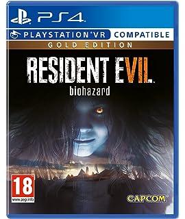 GameCube - Resident Evil 2: Amazon.es: Videojuegos