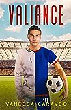 Valiance