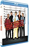 Usual Suspects [Blu-ray]