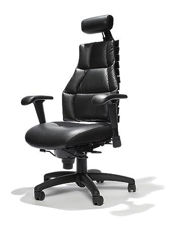 hot sale online 69c7b 3cf04 Amazon.com: Verte Ergonomic Chair #22011: Kitchen & Dining