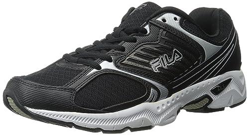 Fila Men s Interstellar 2 Running Shoe