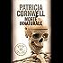 Caos ebook patricia cornwell kindle store - Patricia cornwell letto di ossa ...