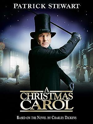 Amazon.com: Watch A Christmas Carol (1999)   Prime Video