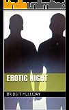 Erotic Night