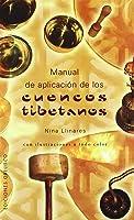 Historia De La Medicina Y Humanidades Médicas +