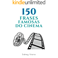 150 Frases Famosas do Cinema