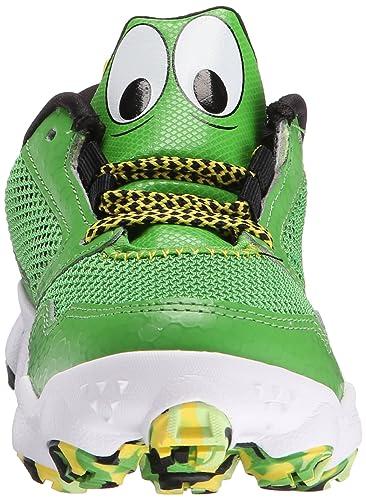Reebok The Good Dino ATV19 3.0 Running Shoe (Little Kid) 23f1da792