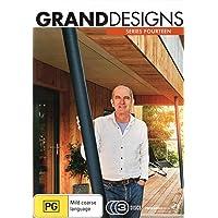 Grand Designs: S14