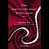 Una particolare specie di seduzione (The Girls Book Club Vol. 3)