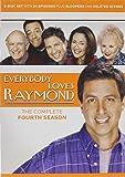 Everybody Loves Raymond: Season 4