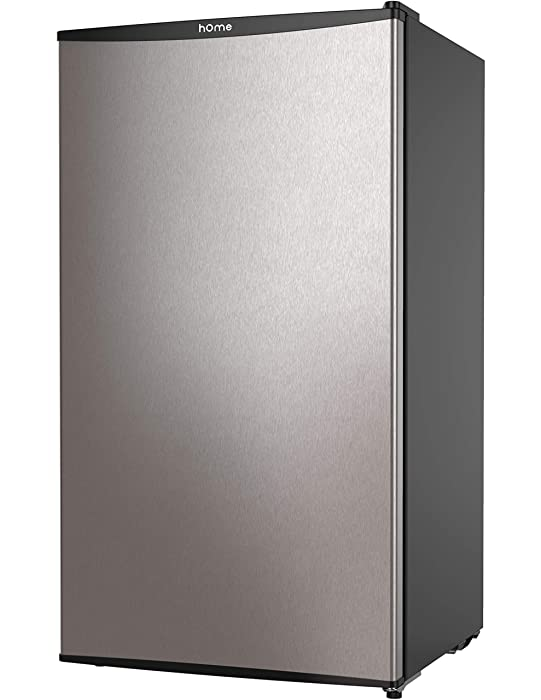 Top 10 Refrigerator Dryer Part