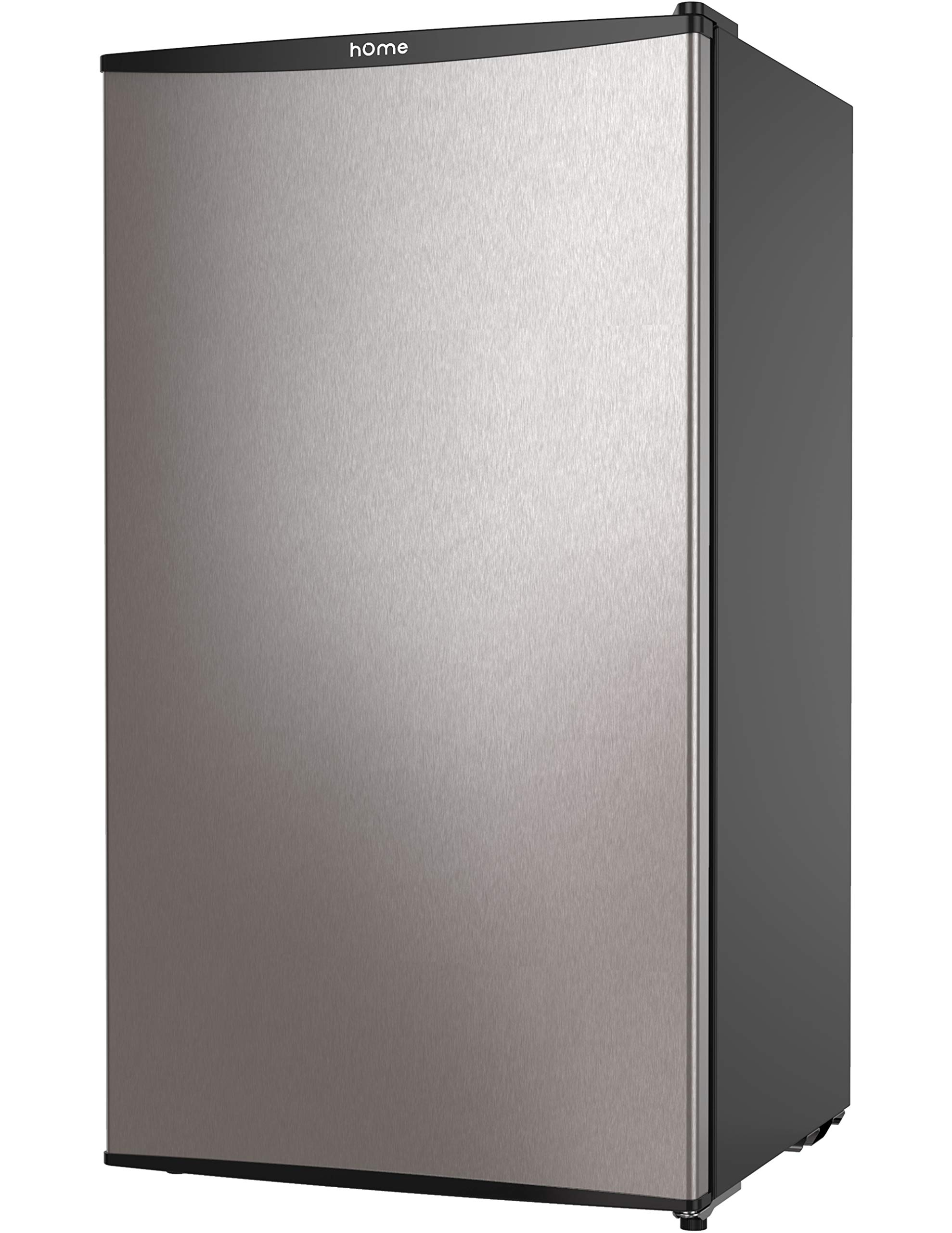 Best Rated in Compact Refrigerators & Helpful Customer ...