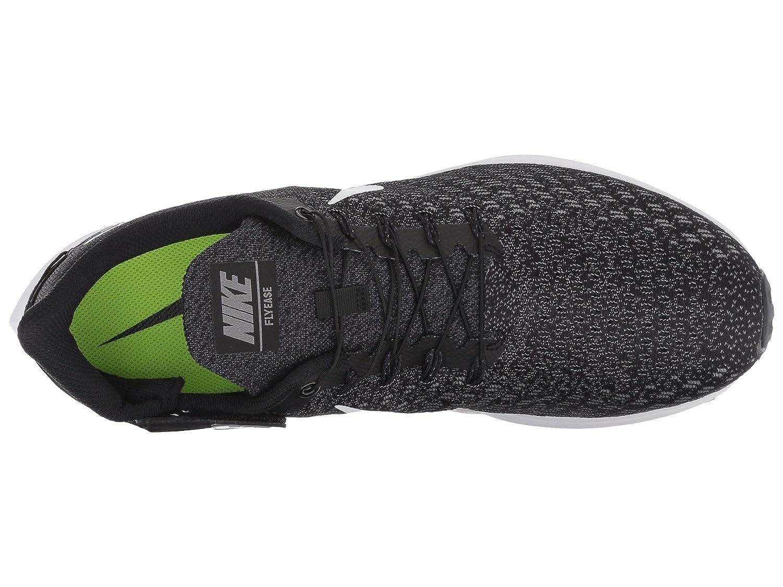 22b238a197468 Amazon.com: Nike Air Zoom Pegasus 35 Flyease Mens Av2312-010 Size 13 ...