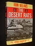 The Desert Rats: 7th Armoured Division, 1940-45