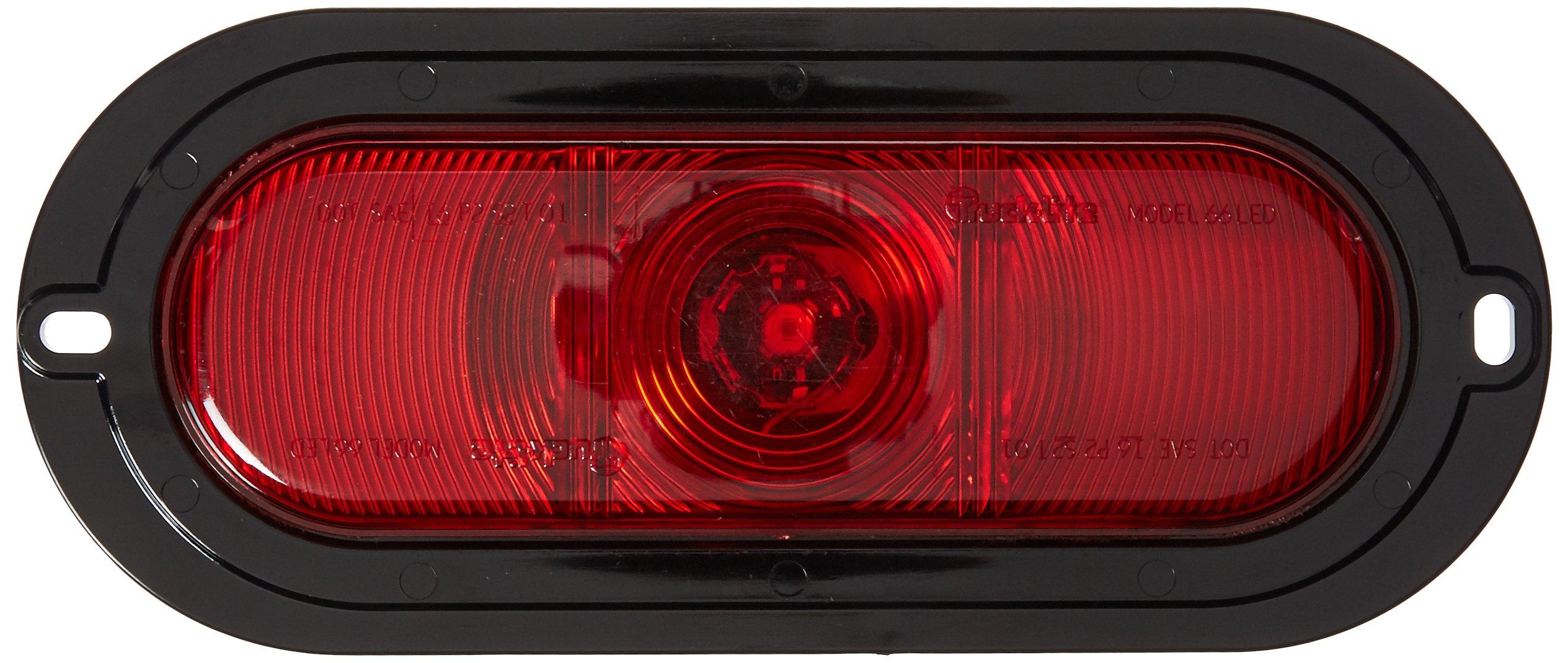 Truck-Lite (66256R) Stop/Turn/Tail LED Light Kit by Truck-Lite