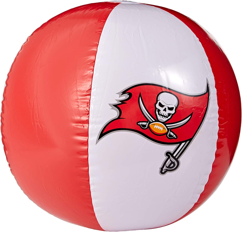 FOCO NFL Unisex Beach Ball