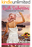 Recipe for Love: A gorgeous Cornish romance (Polwenna Bay Book 5)