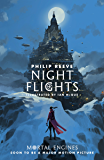 Night Flights (Mortal Engines 5)