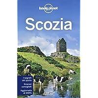 Scozia 9 Italian